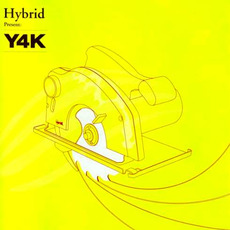 Hybrid Present: Y4K mp3 Compilation by Various Artists