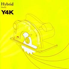 Hybrid Present: Y4K