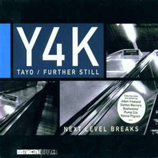 Y4K: Tayo / Further Still mp3 Compilation by Various Artists