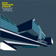 Annie Nightingale Presents: Y4K mp3 Compilation by Various Artists