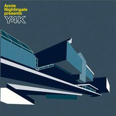Annie Nightingale Presents: Y4K