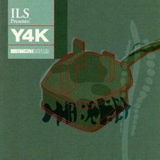 ILS Presents: Y4K