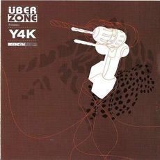 Überzone Presents: Y4K by Various Artists