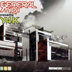 General Midi Presents Y4K mp3 Compilation by Various Artists