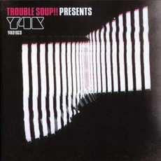 Trouble Soup!! Presents: Y4K mp3 Compilation by Various Artists