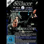 Sonic Seducer: Cold Hands Seduction, Volume 194