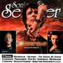 Sonic Seducer: Cold Hands Seduction, Volume 197