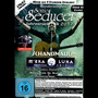 Sonic Seducer: Cold Hands Seduction, Volume 195
