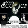 Sonic Seducer: Cold Hands Seduction, Volume 196