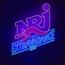 NRJ Extravadance 2018 mp3 Compilation by Various Artists