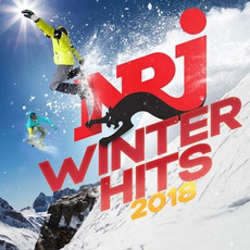 NRJ Winter Hits 2018 mp3 Compilation by Various Artists