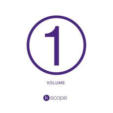 Kscope, Volume 1