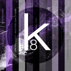Kscope, Volume 8 mp3 Compilation by Various Artists
