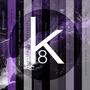 Kscope, Volume 8