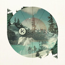 Kscope: The Best of 2011