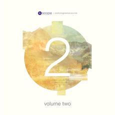 Kscope, Volume 2