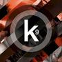Kscope, Volume 9