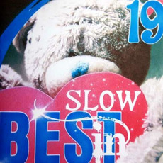 Best in Slow 19 by Various Artists
