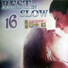 Best in Slow 16 mp3 Compilation by Various Artists