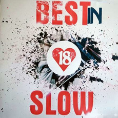 Best in Slow 18 by Various Artists