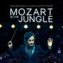 Mozart in the Jungle: Soundtrack Highlights