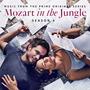 Mozart in the Jungle: Season 4