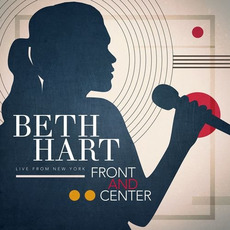 Front And Center (Live From New York) mp3 Live by Beth Hart