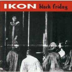 Black Friday (Live) by IKON