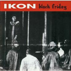 Black Friday (Live)