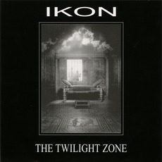 The Twilight Zone by IKON
