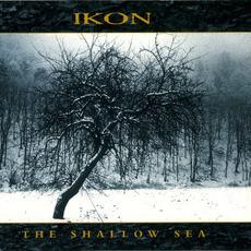 The Shallow Sea (Australian Edition)