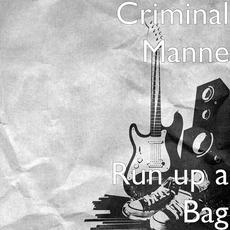 Run Up A Bag