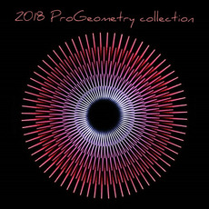 2018 ProGeometry collection mp3 Compilation by Various Artists
