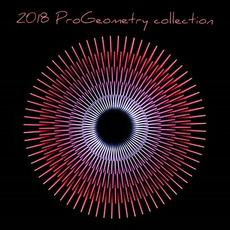 2018 ProGeometry collection