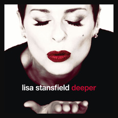 Deeper mp3 Album by Lisa Stansfield