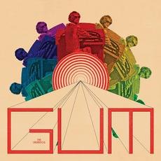 The Underdog mp3 Album by GUM