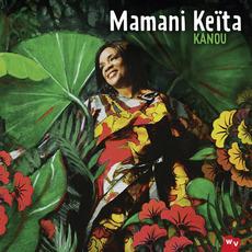Kanou mp3 Album by Mamani Keïta