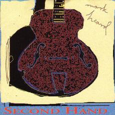 Second Hand mp3 Album by Mark Heard