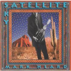 Satellite Sky mp3 Album by Mark Heard