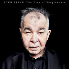 The Tree of Forgiveness mp3 Album by John Prine