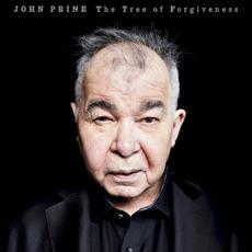 The Tree of Forgiveness by John Prine