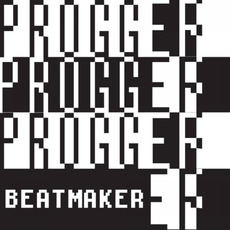 Beatmaker mp3 Album by Progger