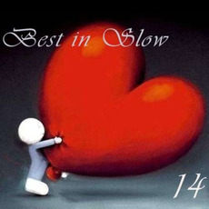 Best in Slow 14 mp3 Compilation by Various Artists