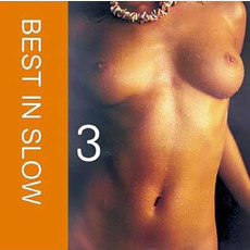Best in Slow 3 mp3 Compilation by Various Artists