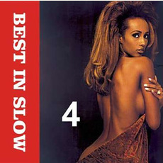 Best in Slow 4 mp3 Compilation by Various Artists