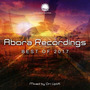 Abora Recordings: Best of 2017