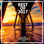 Aurora: Best of 2017