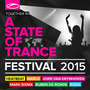 A State of Trance: Festival 2015