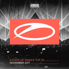 A State of Trance: Top 20: November 2017 by Various Artists