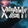 ProgPower USA XVIII